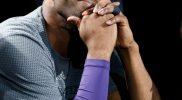Kobe Bryant muerto en accidente de helicóptero (2)