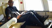Kobe Bryant muerto en accidente de helicóptero (3)