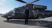 Kobe Bryant muerto en accidente de helicóptero (4)