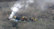 Kobe Bryant muerto en accidente de helicóptero en California (1)