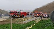 Kobe Bryant muerto en accidente de helicóptero en California (4)