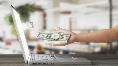 Ya conoces las 12 maneras mas usadas para ganar dinero en línea?