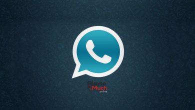 Descargar la Nueva Actualización de WhatsApp Plus