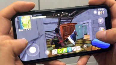Los mejores juegos gratuitos de Android disponibles en este momento!