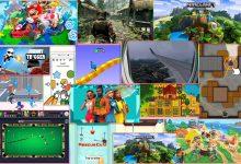 Los mejores juegos para jugar gratis durante el aislamiento del coronavirus